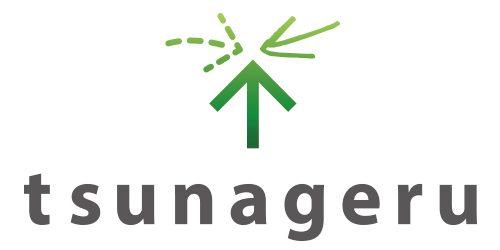 ツナゲル株式会社